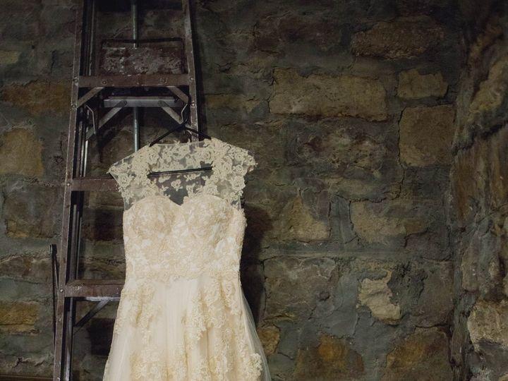 Tmx 1475353530925 Mg1323 Jersey City, New Jersey wedding dress