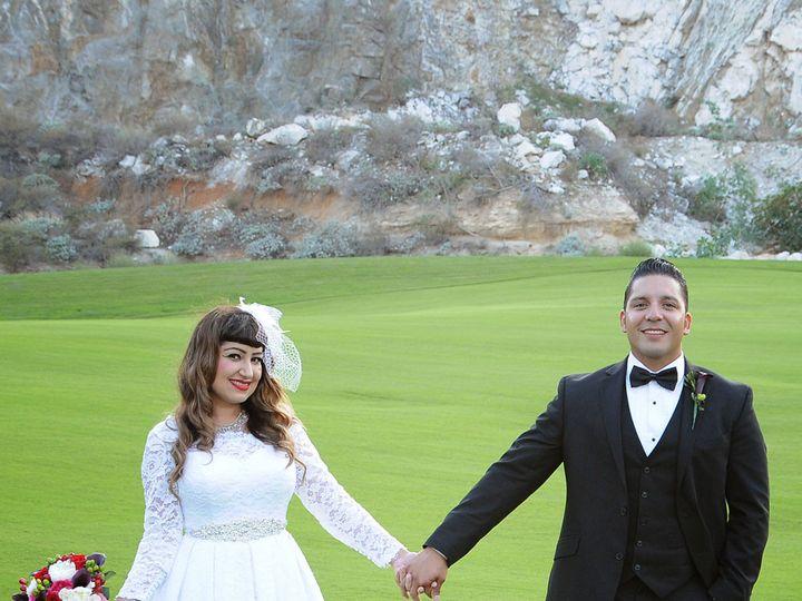 Tmx 1475353555003 1 Jersey City, New Jersey wedding dress