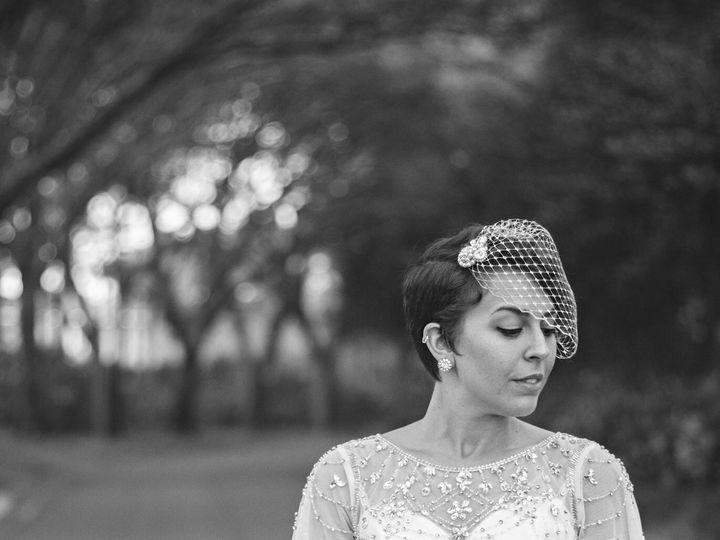 Tmx 1475353584542 Ashleys Wedding Dress Vintage Boho Ieiedress 1 Jersey City, New Jersey wedding dress