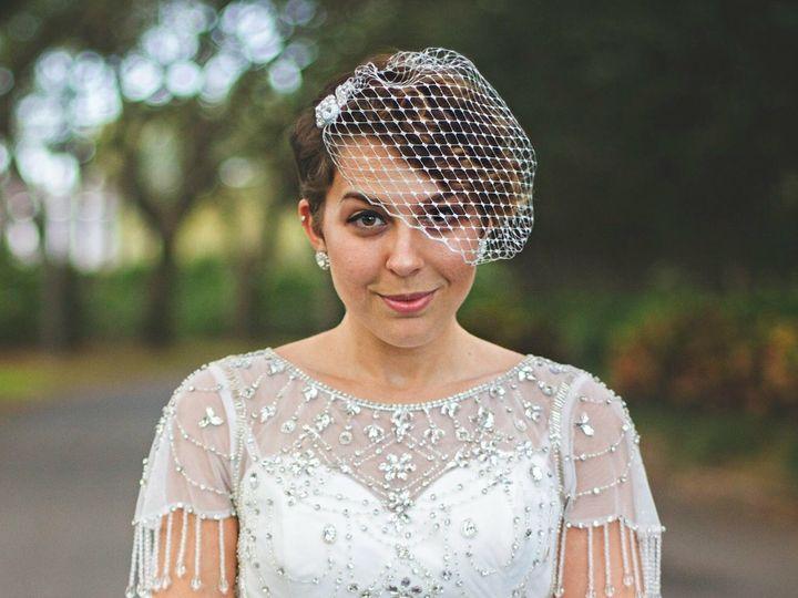 Tmx 1475353593010 Ashleys Wedding Dress Vintage Boho Ieiedress 6 Jersey City, New Jersey wedding dress