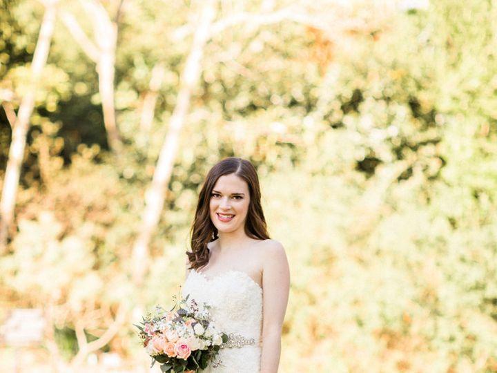 Tmx 1475353602226 Cathedral Lace Wedding Veil 4 Jersey City, New Jersey wedding dress