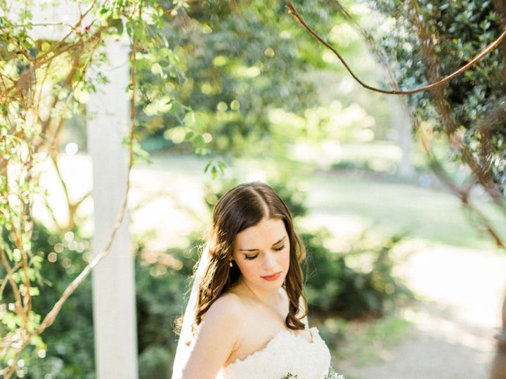 Tmx 1475353620671 Cathedral Lace Wedding Veil 9 Jersey City, New Jersey wedding dress