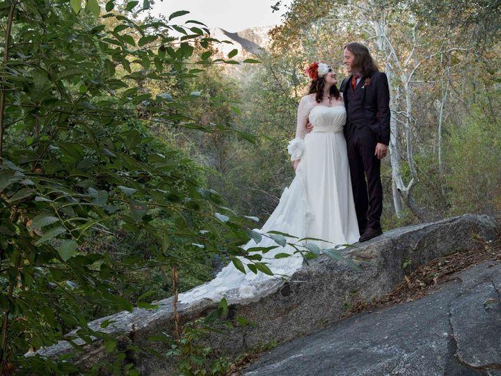 Tmx 1475353629401 Grauloween Small 2 53 Jersey City, New Jersey wedding dress