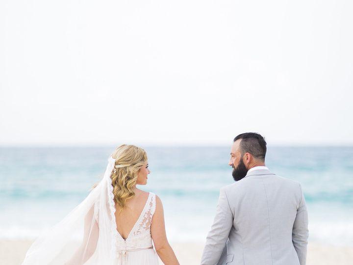 Tmx 1475353657412 Icmfullxfull.707041339xfubrohpy8g4sk8woks Jersey City, New Jersey wedding dress