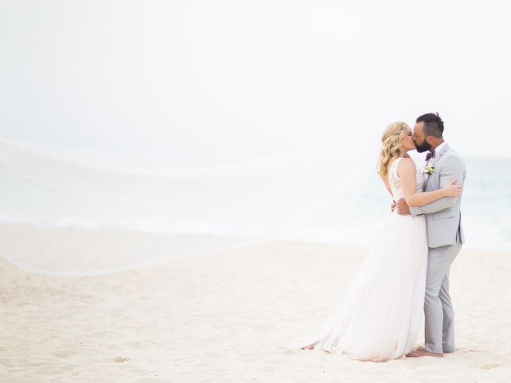 Tmx 1475353668206 Icmfullxfull.707330989vzz879i7k00gwc0g048 Jersey City, New Jersey wedding dress
