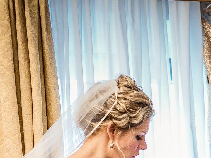 Tmx 1475353708386 Icmfullxfull.101866243lg8pcgzuywgo4oc8ss40 Jersey City, New Jersey wedding dress