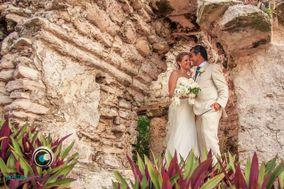 Carlos Pasten Wedding Atelier