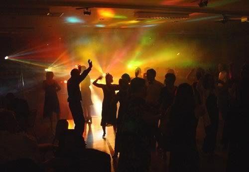 Tmx 1302713272356 Lights2 Dubuque wedding dj