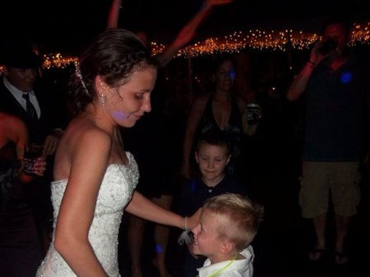 Tmx 1318511672975 1000805 Dubuque wedding dj