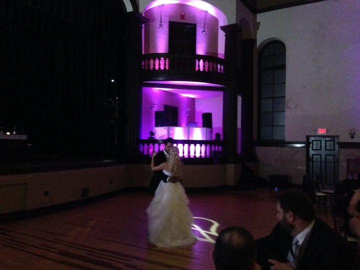 Tmx 1526041360 Dce63aa0fa92fa25 1526041359 0471c0140e4467cf 1526041357443 1 13962939 101538808 Dubuque wedding dj