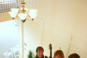 Trio Lumina