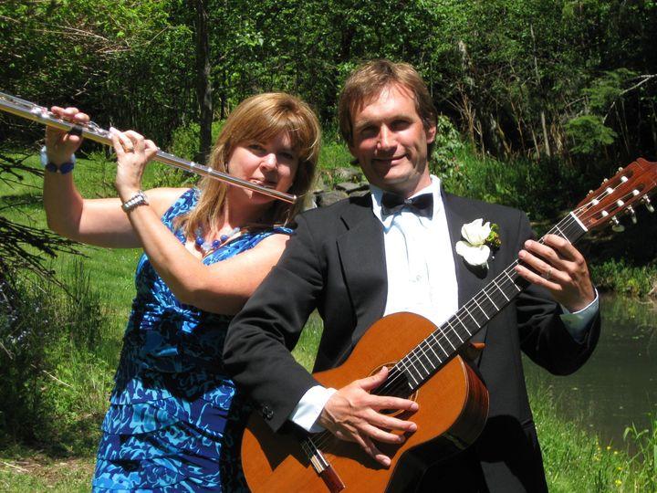 Tmx 1424810006971 Img0285 Oak Harbor wedding ceremonymusic