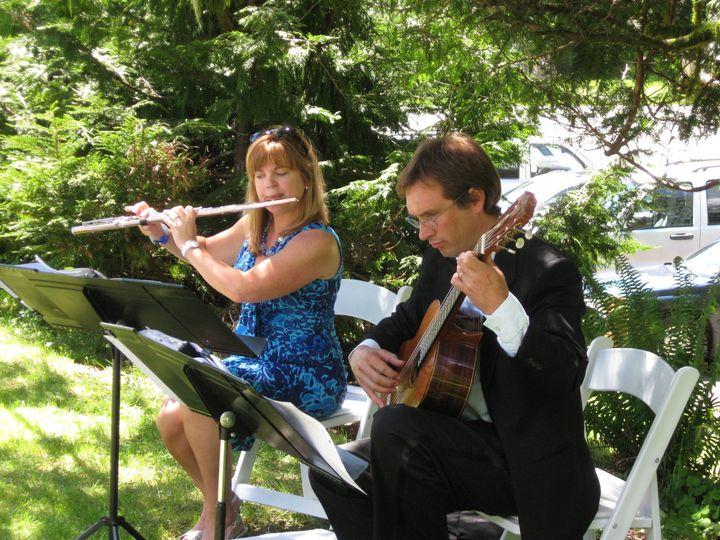 Tmx 1424810039552 Img0267 Oak Harbor wedding ceremonymusic