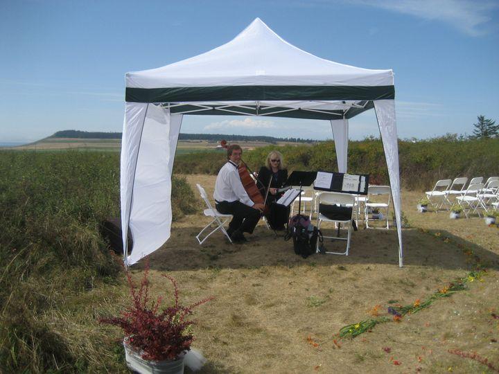 Tmx 1424810069759 Img0604 Oak Harbor wedding ceremonymusic