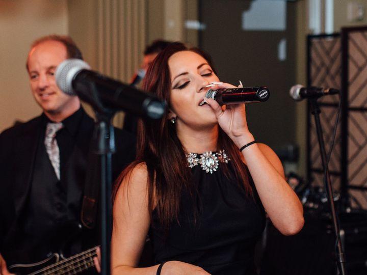 Tmx Jessicachuck Alisondunnphotography 848 51 3404 161713911168582 Mount Laurel wedding band