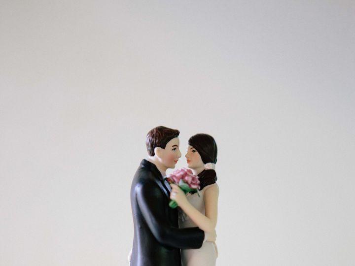 Tmx 1437000955426 Hopskoch2013070673931 Lebanon wedding cake