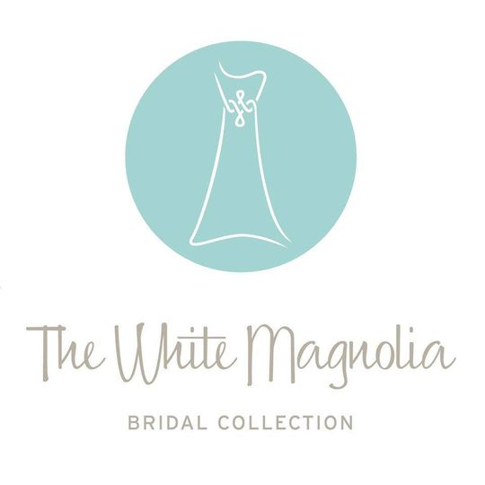 The White Magnolia