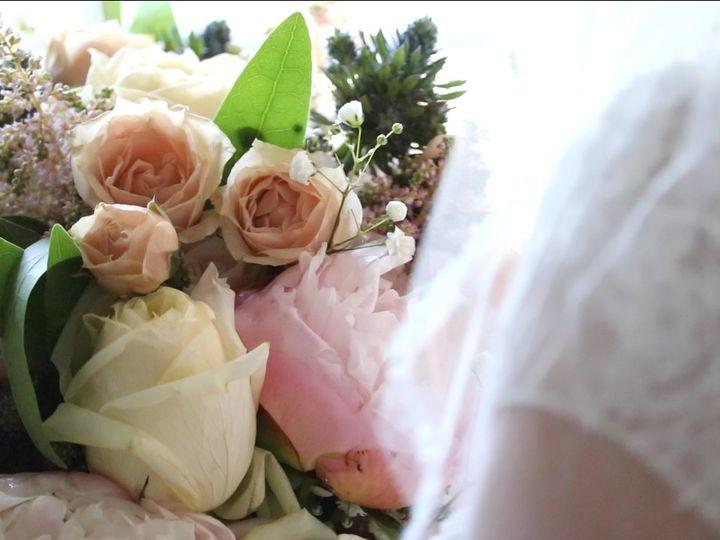 Tmx Img 3038 51 1013404 1560444609 Paducah, KY wedding videography