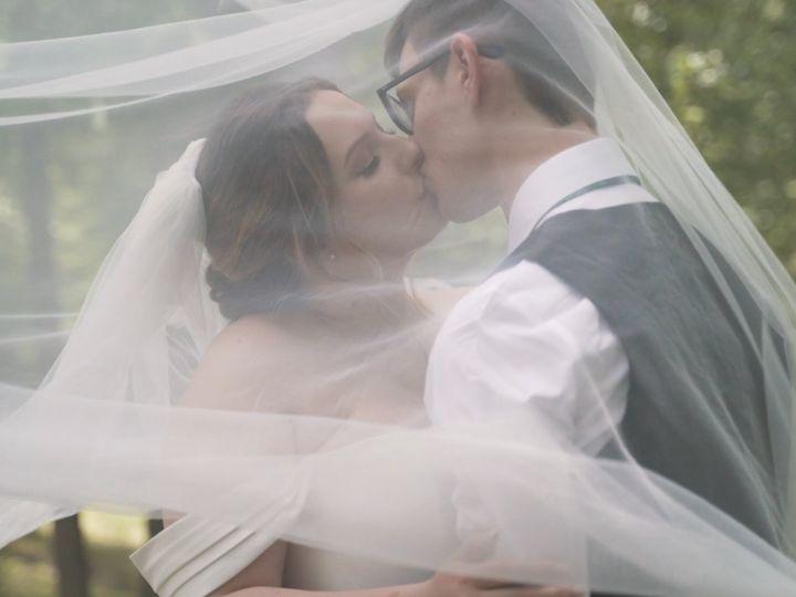 Tmx Screen Shot 2021 06 15 At 8 50 48 Pm 51 1013404 162381081282245 Paducah, KY wedding videography