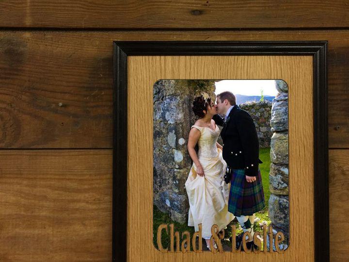 Tmx 1456168090753 Ilfullxfull831564460trzs Sheridan, IN wedding favor