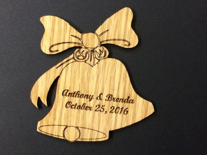 Tmx 20160301 163708388 Ios 1 51 913404 157610296936365 Sheridan, IN wedding favor