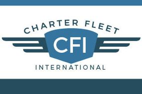 Charter Fleet International