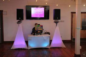 DJ Wheels Entertainment