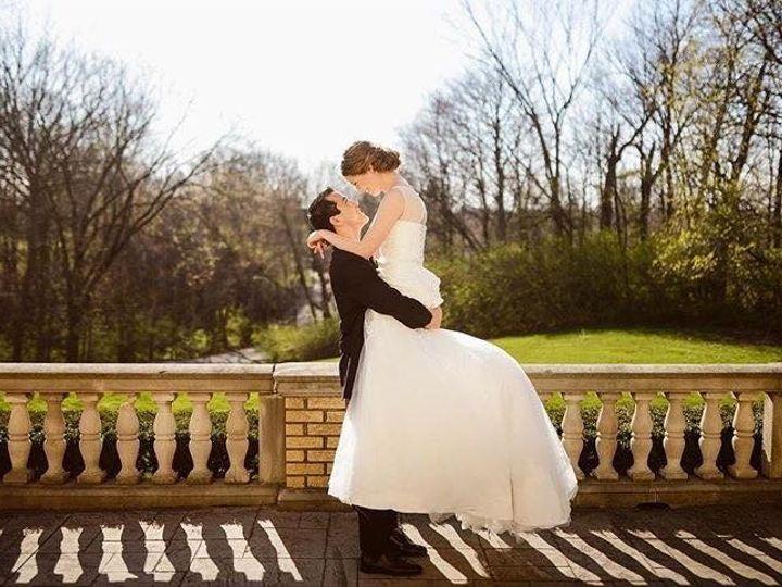 Tmx 1474985301686 1243937010870892313374019055281374683069523n Indianapolis, Indiana wedding venue