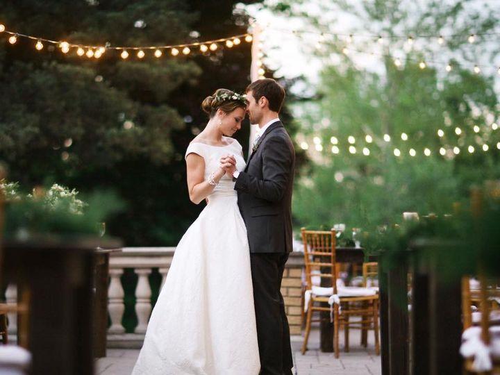 Tmx 1474985365155 1308746511028809064249007286976947303346041n Indianapolis, Indiana wedding venue