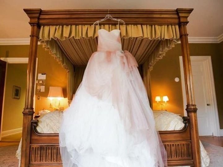 Tmx 1474985394532 1317368211053488995114348978973596829536487n Indianapolis, Indiana wedding venue