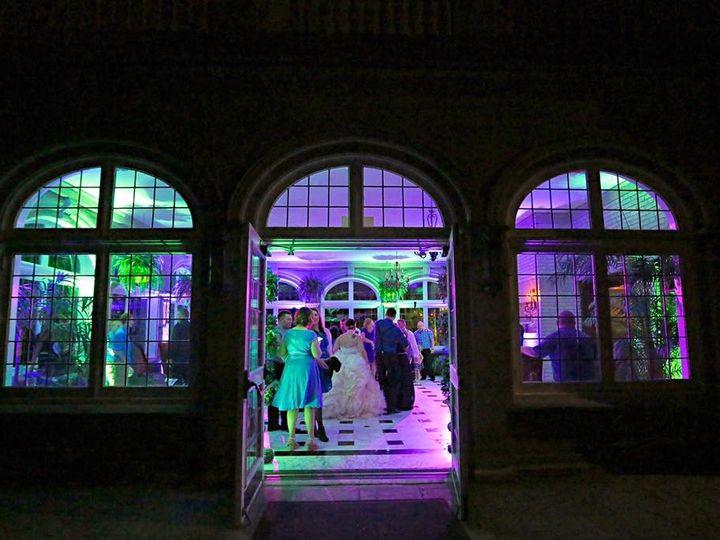 Tmx 1474985408940 1322700711140741986389045349743973235736819n Indianapolis, Indiana wedding venue