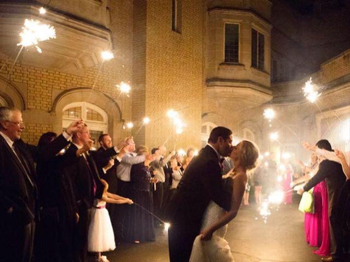 Tmx 1474985418449 1323947711134814053648508100217143595243492n Indianapolis, Indiana wedding venue