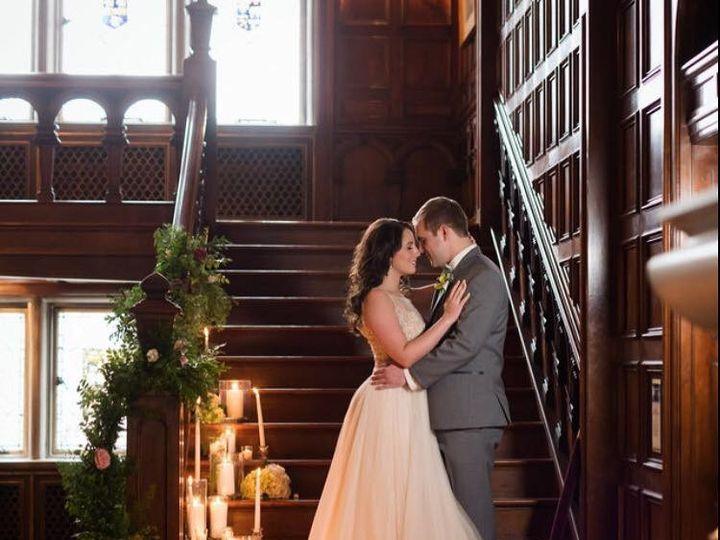 Tmx 1474985441464 1333586511247242942405619142416093465723298n Indianapolis, Indiana wedding venue