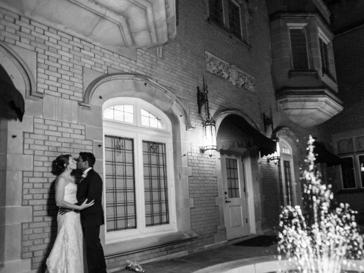 Tmx 1474985505053 1352884911388321594964414695149370992273670n Indianapolis, Indiana wedding venue