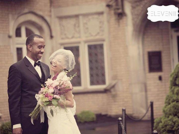 Tmx 1474985512846 1369268111534916846971552360445434225281000n Indianapolis, Indiana wedding venue