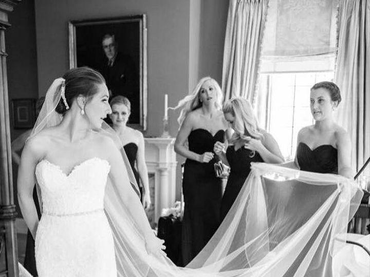 Tmx 1474985550071 1403494211720950661701507718351361527001919n Indianapolis, Indiana wedding venue