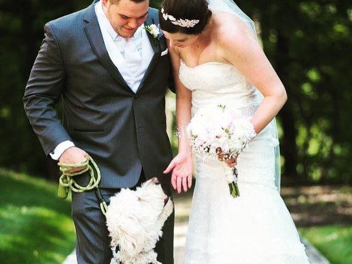 Tmx 1474985564481 1414160411787274755069097592632070460663873n Indianapolis, Indiana wedding venue