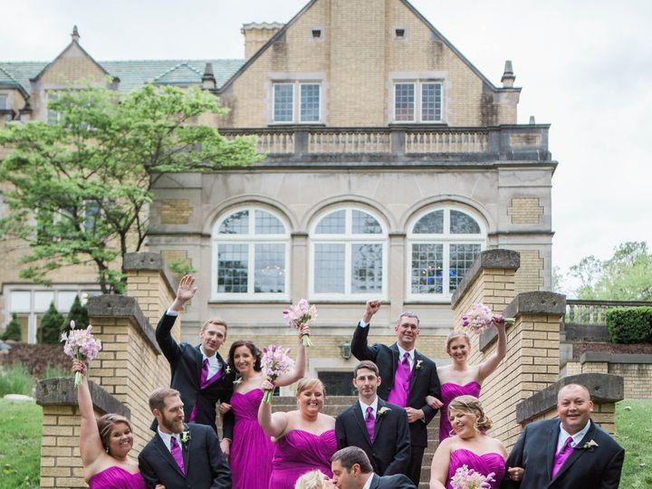 Tmx 1475676513178 Aawedding 1382 Indianapolis, Indiana wedding venue