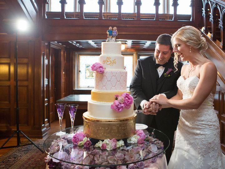 Tmx 1475676601636 Aawedding 1763 Indianapolis, Indiana wedding venue