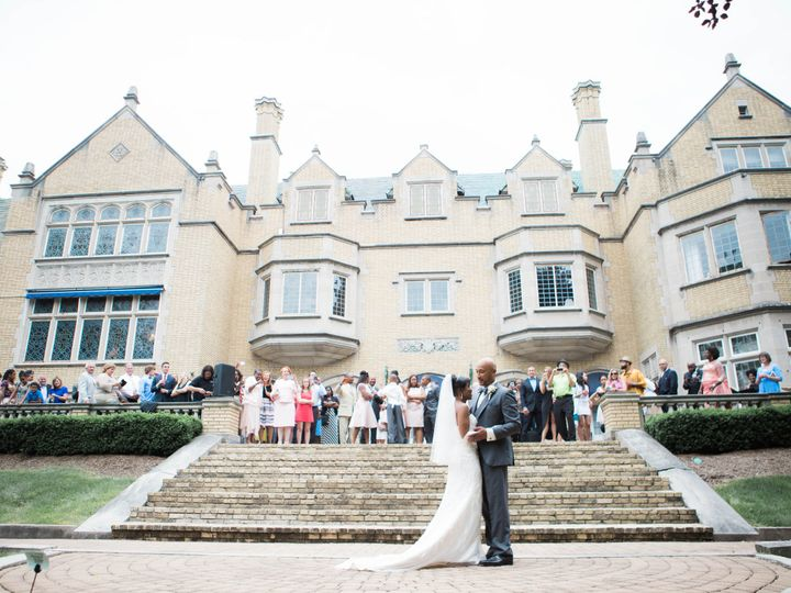 Tmx 1476290315853 Jtwedding 1574 Indianapolis, Indiana wedding venue