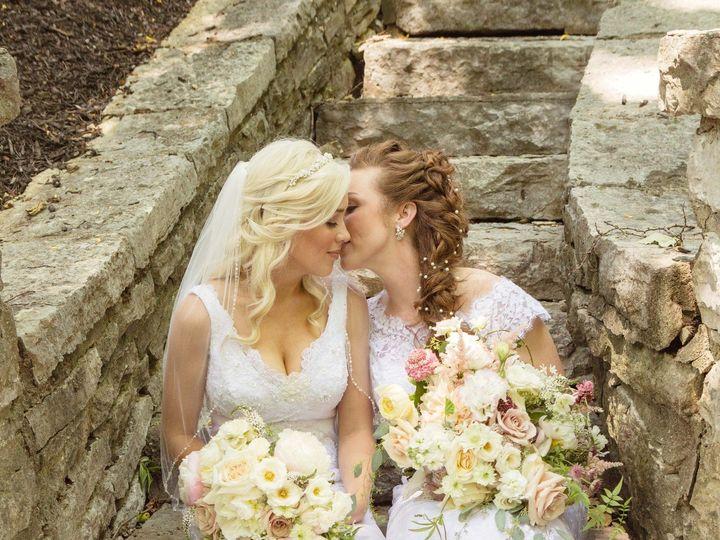 Tmx 1478802092403 Jz9a6338 Indianapolis, Indiana wedding venue