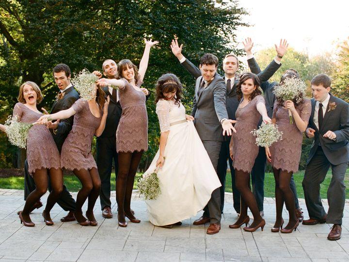 Tmx 1479491847111 Wpf 107 Indianapolis, Indiana wedding venue