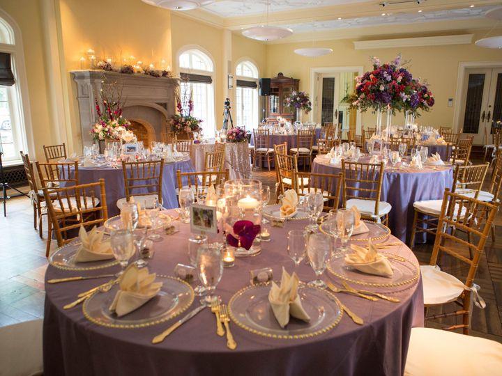 Tmx 1485544311926 Aawedding 1612 Indianapolis, Indiana wedding venue