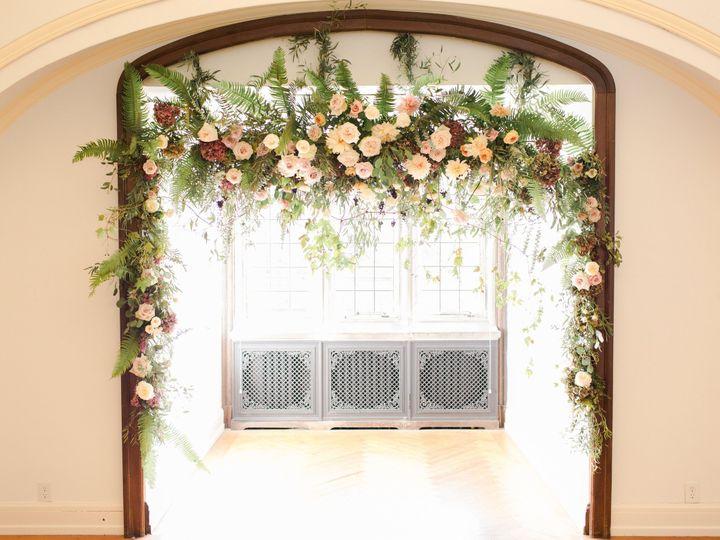 Tmx 1489432778698 Ceremony 0406 Indianapolis, Indiana wedding venue