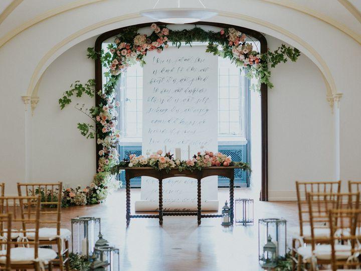 Tmx 1492953946703 Details 0187 Indianapolis, Indiana wedding venue