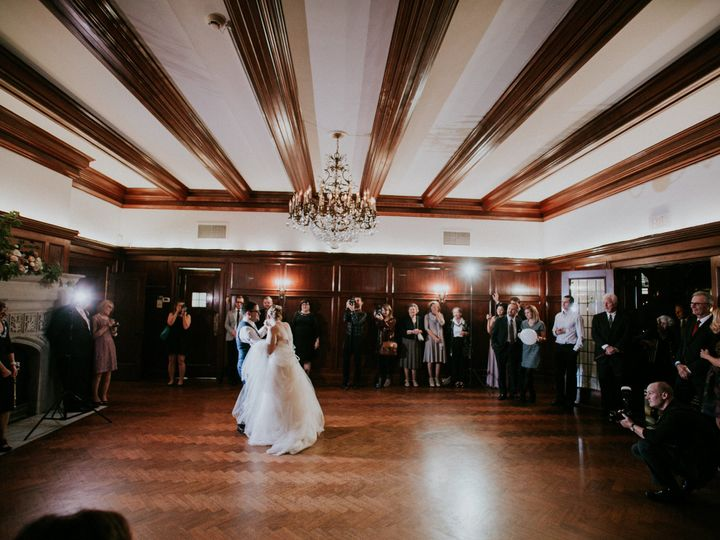 Tmx 1492954023182 Reception 1249 Indianapolis, Indiana wedding venue