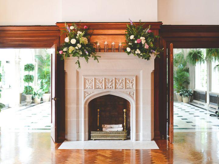 Tmx 1501176737663 Shoemaker Wedding 06 09 17 Shoemaker Lauren Derric Indianapolis, Indiana wedding venue