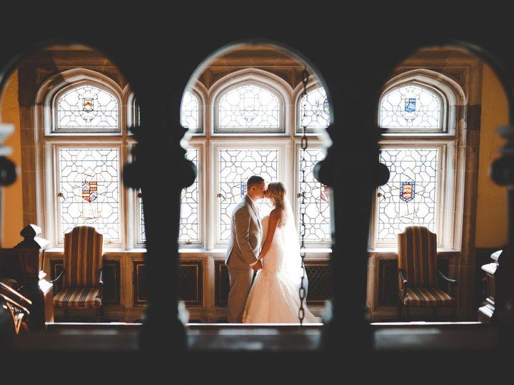 Tmx 1501176787173 Shoemaker Wedding 06 09 17 Shoemaker Lauren Derric Indianapolis, Indiana wedding venue