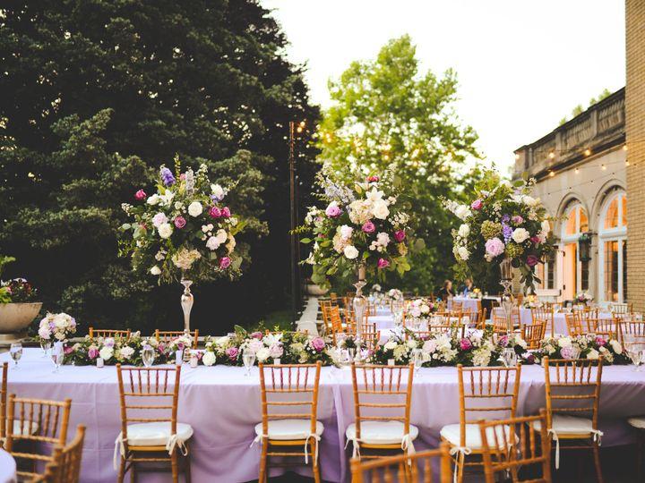 Tmx 1501176822454 Shoemaker Wedding 06 09 17 Shoemaker Lauren Derric Indianapolis, Indiana wedding venue