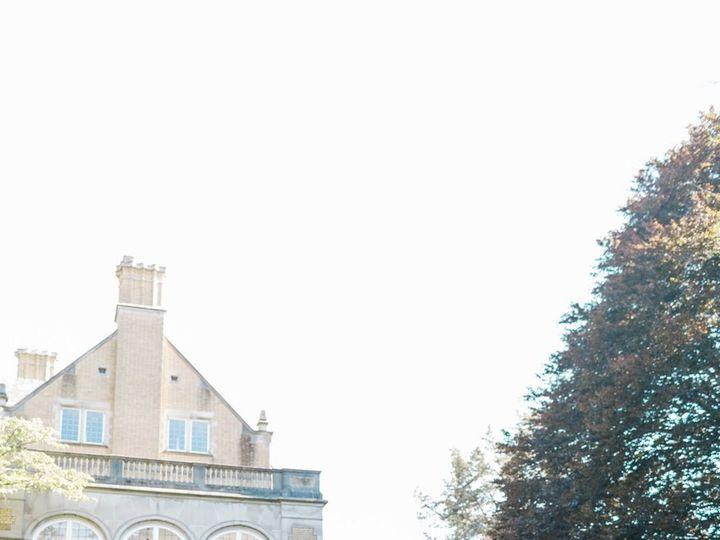 Tmx 1506617296097 Indianalaurelhallchloe Indianapolis, Indiana wedding venue